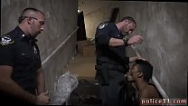 Senior black men nude movietures and fucking gay sex emo boys Suspect