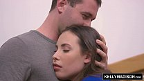 Casey Calvert Pounded By Her Cousins Cock thumbnail