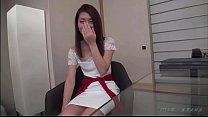 Siro-2112 Ann Kitahara