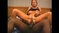 Matures - (Ass) Milf Hot 60   Vol 05 (Eva Delage at Start 4 Stories)-Granny - (E)- Channel 69 NEW Vorschaubild