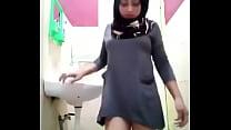 pure muslim hijab