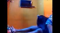 Indian Desi Bhojpuri Actress Manisha Singh Sonagach casting couch Sex Tape Vorschaubild