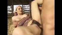 umasex Vorschaubild