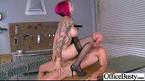 Hot Sex Action In Office With Big Round Tits Horny Girl (anna bell peaks) movie-05 tumblr xxx video