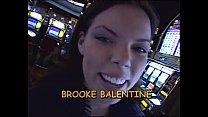 Brandon Iron & Mark Ashley Destroy Brooke Balle... thumb