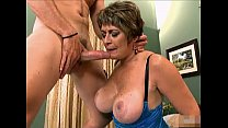 Hot Grannies Sucking Dicks Compilation 3 preview image