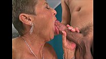 Hot Grannies Sucking Dicks Compilation 3