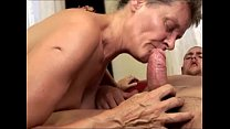 10743 Hot Grannies Sucking Dicks Compilation 3 preview