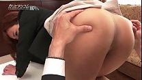 CATWALK POISON 濡れヌルお姉さん 百合川さら》【即ハマる】アクメる大人の動画
