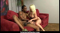 Lethal interracial hardcore sex 19