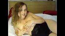 Erin Electra - Live on webcam! 8-10-2015