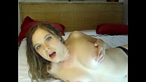 16697 Erin Electra - Live on webcam! 8-10-2015 preview