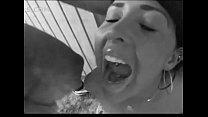 black white cody lane tumblr xxx video