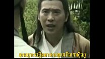 Khmer Sex New 048 & haley420 xxx thumbnail