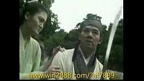 Khmer Sex New 048 & haley420 xxx • (sex vedio downloaf) thumbnail