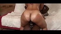 2 shiny big black ass - 69VClub.Com