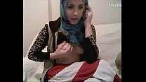 Turkish pussy delight - AdultWebShows.com