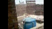 [spa44.com] boy fuck his maami on terrace mms scandal thumbnail