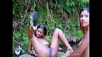 Trini lezbians pornhub video