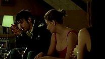sex with theif » Italian Miriam Giovanelli sex scenes in Mentiras Y Gordas thumbnail