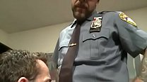 daddy cop fucks shrink - more @ http://www.youfap.me/AomHo image