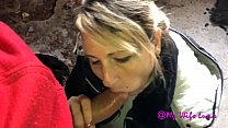 7393 Milf fucked fast in an abandoned house preview