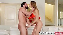 DigitalPlayground - Valentines Day Delivery Blair Williams's Thumb