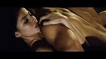 Sex video video