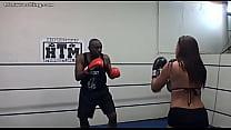 7215 Boxing Interracial Mix preview