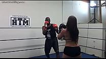 5606 Boxing Interracial Mix preview