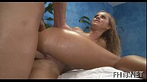 Babes Share Huge Ramrod
