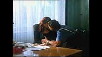 Sarah Young in Le porcone volanti 1 (Mario Bianchi) thumbnail
