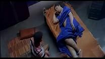 devar and bhabhi pornhub video