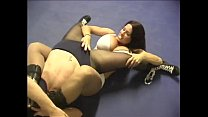 Girl on Girl Wrestling and Fighting Videos - Catfight247 pornhub video