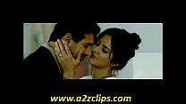 john abraham romance wtih Katrina kaif - download porn videos