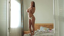 Teens nonnude with big breasts