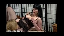 Wasteland Bondage Sex Movie -  Mistress Manor (Pt 2) thumbnail