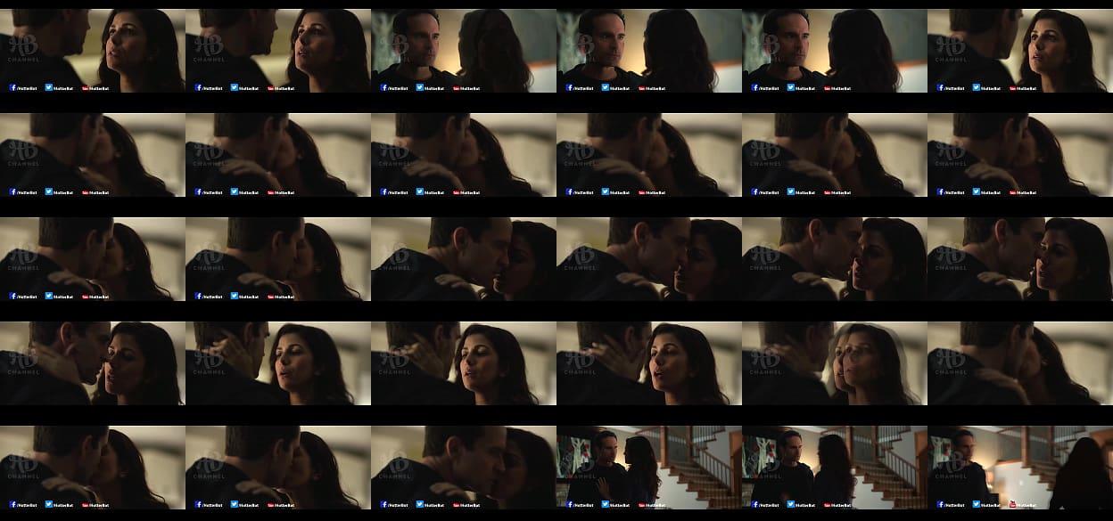 Nimrat Kaur Kissing | shoutmeloud - XVIDEOS COM