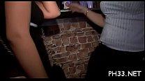 Cheeks in club screwed undress dancer pornhub video