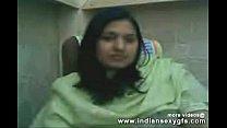Doctor Pratibha live web chating on wild ( My Bhabhi )  -  indiansexygfs.com