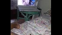 Ij4PgsTAs21p0xE9 pornhub video