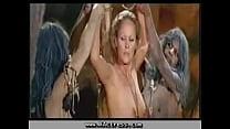 Screenshot Ursula Andress Sex