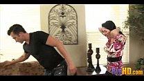 Hot Massage 1957 - Download mp4 XXX porn videos