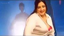 Farah Shah mujra 02