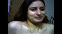 Rana Raheel pornhub video