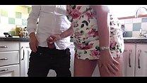 mature cheating wife have fun (http://cheatingmilftube.com): e-henati thumbnail