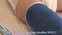 bondage diaper Vorschaubild