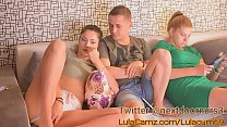 Chaturbate lulacum69 09 | romance xxx thumbnail
