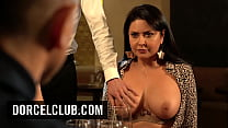 DORCEL TRAILER   Mariska  Desires Of Submision