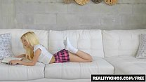 RealityKings - Teens Love Huge Cocks - Hit It Again image